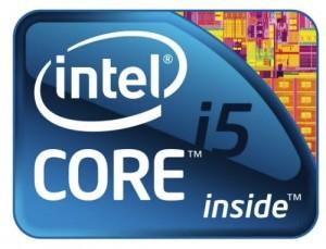 intel_core_i5_logo
