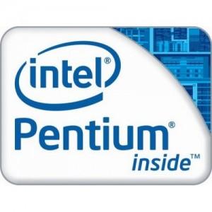 intel_pentium_e5700_03-500x500