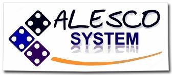 Reparación de Ordenadores - Alesco System SL