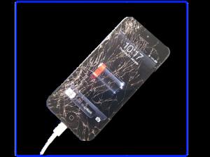 smarphone-reparar