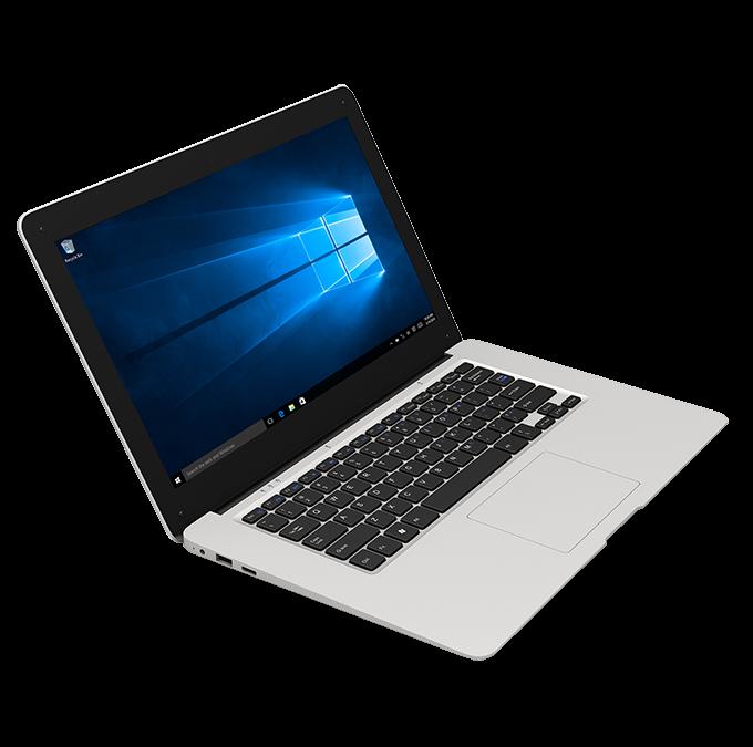Portátil Notebook 1401