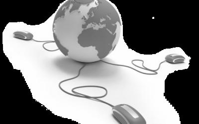Consejos  para identificar los posibles problemas que pueden provocar una conexión a Internet lenta